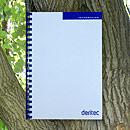 Fachbuch Praxistipps für VTA-Messgeräte