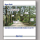 Baum-Check Arbeitsblätter zur Baumkontrolle nach VTA