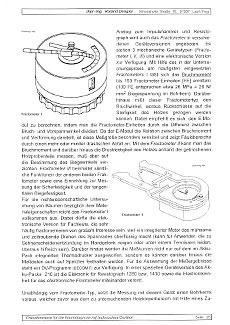 Beispielseite 2 zum Fachbuch Praxistipps VTA Geräte
