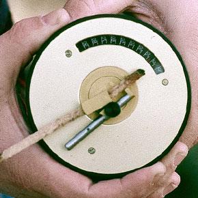 Fraktometer 1