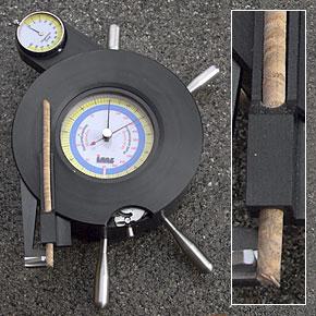 Fraktometer 2