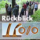 Baum- und Bodenseminar Jena 2012 Rückblick Restwandstärke